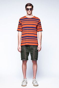 white-mountaineering-spring-summer-2015-2