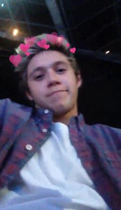 Read Especial: Harry y Niall from the story TEAM NARRY by NewPersoon (PaS) with reads. Mucha gente piensa que Harry es de esos. One Direction Humor, One Direction Pictures, I Love One Direction, One Direction Headers, One Direction Nails, Niall Horan Baby, Naill Horan, Irish Boys, Irish Men