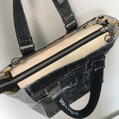 Fanny Pack, Sewing, Leather, Bags, Fashion, Hip Bag, Handbags, Moda, Dressmaking