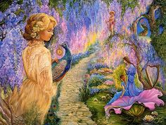 cr-wisteria-way-pintora-josephine-wall.jpg (682×512)