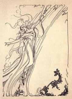 Tik-tok of OzIllustrations by John R. Neil