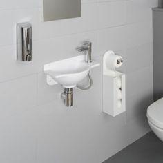 petit meuble lave mains de 20 cm de profondeur seulement petit lave mains 20 cm de profondeur. Black Bedroom Furniture Sets. Home Design Ideas