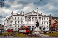 Romania, Mansions, House Styles, Places, Travel, Mansion Houses, Voyage, Manor Houses, Fancy Houses