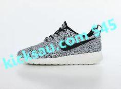 Prettiest Nikes I've ever seen #shoes #sneakers #kicks shoes2015.com