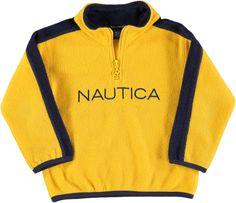 (Capuchon)sweater