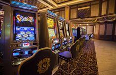 Игровые автоматы представлены огромным разнообразием простых сложных слотов барабанами си игра техасский покер онлайн or