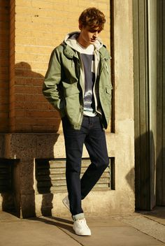 Canada Goose montebello parka online cheap - menswear,affordable,value,cheap,fashion,primark,t-shirts,flight ...