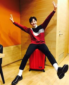 Uploaded by somebody. Find images and videos about kim min jae and real be on We Heart It - the app to get lost in what you love. Korean Men, Asian Men, Asian Actors, Korean Actors, Flower Crew, Best Kdrama, Jin Goo, Open My Eyes, Kdrama Actors