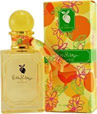 The collection of three fragrances by this house will be on the market from November 2008 and include perfumes named Wink, Squeeze and Beachy. Squeeze is an exotic fragrance which opens with aromas ...
