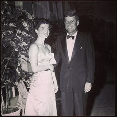 Classic elegance, 1950s