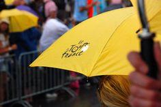 Le Tour De France Yellow Umbrella Official Souvenir of Race #TourdeFrance #StandardClassic Le Tour De France Yellow Umbrella Official Souvenir of Race #tourdefrance #tdf2016 #tdf #letour #letour2016 #cyclist #cycle #letourDeFrance #TourDeFrance #LeTour2015 #Cycling #umbrella #rain #souvenir #race http://ow.ly/odKW306k0tb