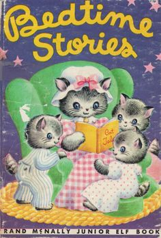 [vintage+kitty+bedtime+stories+rand+mcnally+book.JPG]