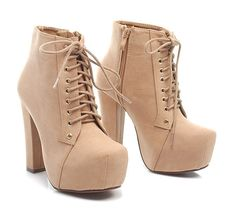 buty damskie - Szukaj w Google