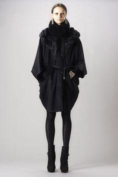 Roberto Cavalli Pre-Fall 2010 - Collection - Gallery - Style.com