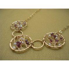 http://fashionpond.com/913-thickbox/dream-catcher-necklace.jpg