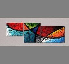 Cottage Art, Diy Canvas Art, Panel Art, Mural Art, Cool Paintings, Acrylic Art, Diy Art, Modern Art, Abstract Art