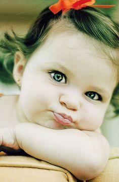 olhar-nas-imagens:  Klaudinhaaaaaaaaa!!! :)) Ainda de bico? rsrs bjs  que bico lindo, rs brigaduuu