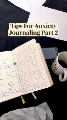 Self Care Bullet Journal, Bullet Journal Notebook, Bullet Journal Aesthetic, Bullet Journal Ideas Pages, Bullet Journal Inspiration, Book Journal, Journals, Mental Health Journal, Mental And Emotional Health