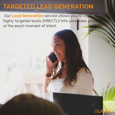 Your One Stop Digital Marketing Agency Email Marketing, Social Media Marketing, Digital Marketing, Closing Sales, Mobile Web Design, Sales Process, Website Design Services, Lead Generation, Entrepreneurship