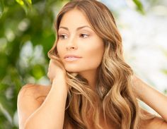 3 Proven Ways to Grow Hair Faster - NewBeauty