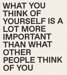 Daily Quotes of the Day Pretty Words, Beautiful Words, Cool Words, Wise Words, Positive Affirmations, Positive Quotes, Motivational Quotes, Inspirational Quotes, Mood Quotes