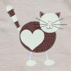 Syverkstan-helena.blog: Crazy Cats