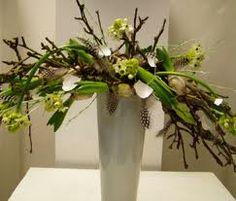 . Easter Flower Arrangements, Orchid Arrangements, Easter Flowers, Flower Vases, Spring Flowers, Flower Art, Deco Floral, Arte Floral, Floral Design