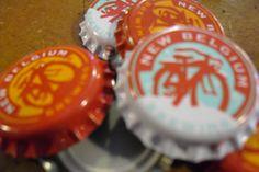 Colorado Brewery Tour - April 2014  www.perfectpourbar.com