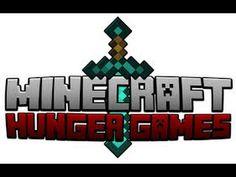 Minecraft HG Ep. 5 - I swim with squids
