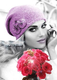 Картинки по запросу sati karatas gifs de mulheres Color Splash, Color Pop, Fair Face, Splash Images, Amazing Gifs, Indian Bridal Makeup, Beautiful Gif, Colored Highlights, Stunning Women