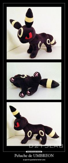 Giant Toothless plush pattern PDF ~ How to train your dragon | DIY ...