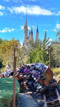 Learn how to use one star TripAdvisor reviews to build your five star Disney World vacation. Tips from GoInformed.net
