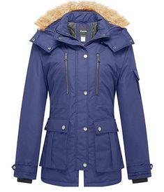 10+ Best Best Women's Winter Jackets images | winter jackets