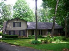 25 Best Duffy Realtys Norcross Ga Real Estate Listings For Sale Images