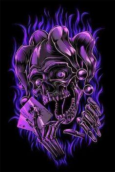 8675 Best Skulls And Skeletons Images On Pinterest