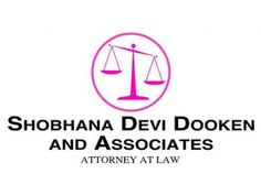 SHOBHANA DEVI DOOKEN AND ASSOCIATES, ATTORNEYS AND CONVEYANCER Durban - Just Sell IT - Free Classifieds