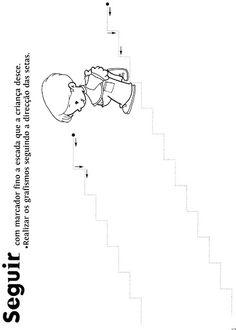 Coordenação Motora - Dinâmica - Álbuns Web Picasa