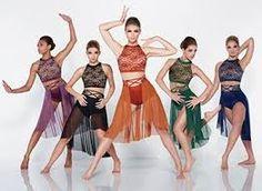 Resultado de imagen para vestuario baile charleston