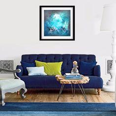 buy abstract art