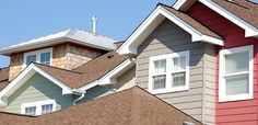 Quick question: will it cost more to replace a large roof with a simple layout or a small roof with a complex layout? When it comes to budge...