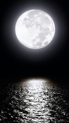 Full Moon 100% Illuminated @ 04h24 on 2nd January 2018. Expect very STRONG tides being VERY High & Low in Port Elizabeth. Southern Africa - for about 7 days.