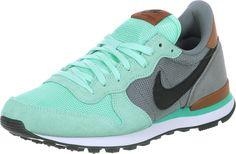Nike Internationalist Schuhe