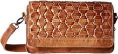 New Bed Stu Aruba online. Find the  great Lady Conceal Handbags from top store. Sku svjt98737rdsd23374