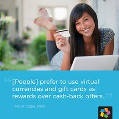 5 Reasons to Add Gift Cards to a Digital Loyalty Program