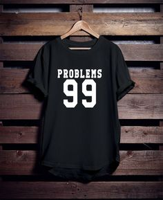 74 Best Funny T Shirts Images Fun T Shirts Funny Sweatshirts