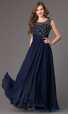 Shop for military ball gowns at Simply Dresses. Long formal evening dresses, floor-length formal dresses, military ball dresses, knee-length formal dresses and formal evening gowns for military balls. Indian Gowns Dresses, Ball Dresses, Short Dresses, Prom Dresses, Dress Prom, Long Gown Dress, Mom Dress, Formal Gowns, Formal Wear