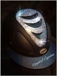 http://www.horseandhound.co.uk/sponsored/enhance-your-equine-products-using-swarovski-crystals/