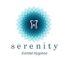 dental hygiene logo - Google Search