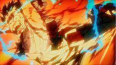 ☇Los que vieron B.N.H.A Heroes Rising.....   🌟;; Roleplay Amino Academia Hero, Hero Academia Characters, Gorillaz, Kingdom Hearts Anime, Wallpaper Naruto Shippuden, Dynamic Poses, Wattpad Stories, Anime Crossover, Slayer Anime