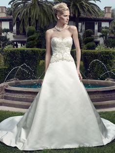 Sapphire Wedding Dresses Victoria Lucas